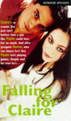 9780330352628: Falling for Claire (Making Out)