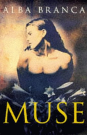 9780330352666: Muse