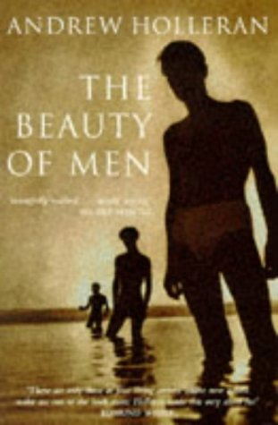 9780330352901: The Beauty of Men