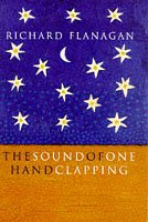 9780330352918: The Sound Of One Hand Clapping