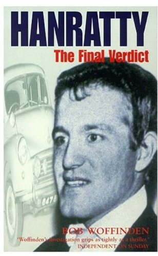 9780330353014: Hanratty: The Final Verdict