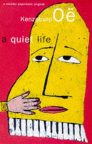 9780330353113: Quiet Life