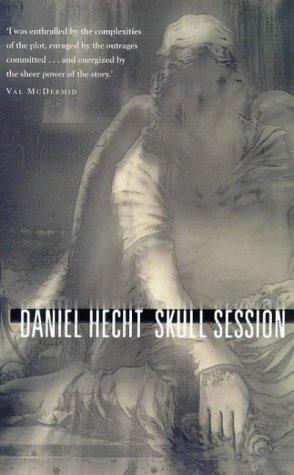 9780330353748: Skull Session