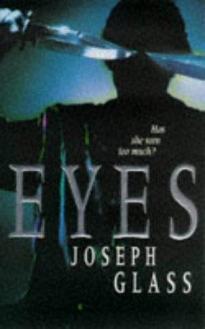 9780330353793: Eyes
