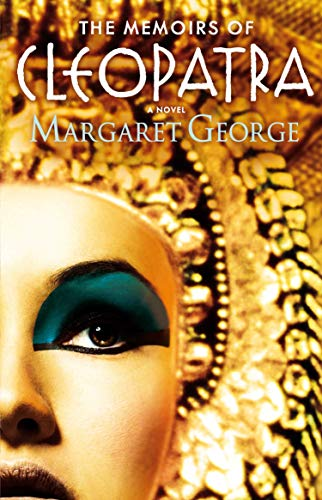 The Memoirs of Cleopatra: George, Margaret