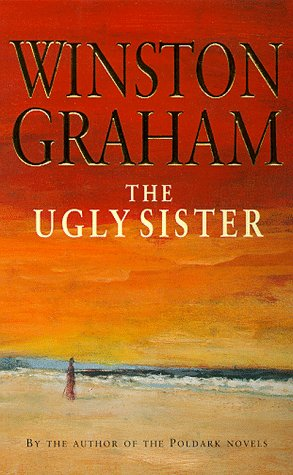 The Ugly Sister (0330355414) by Graham, Winston