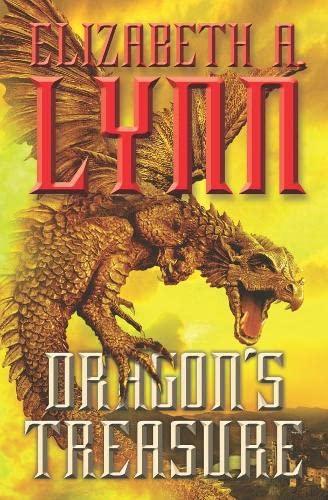 9780330355582: Dragon's Treasure