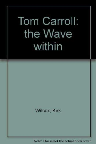9780330356060: The Wave Within