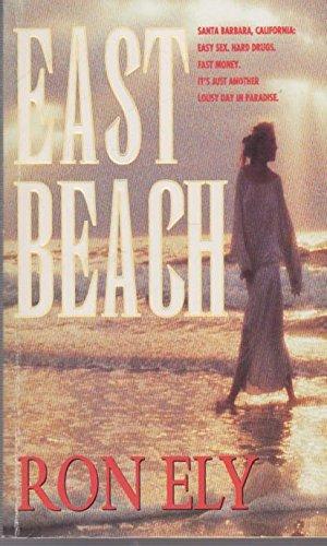 9780330356749: East Beach
