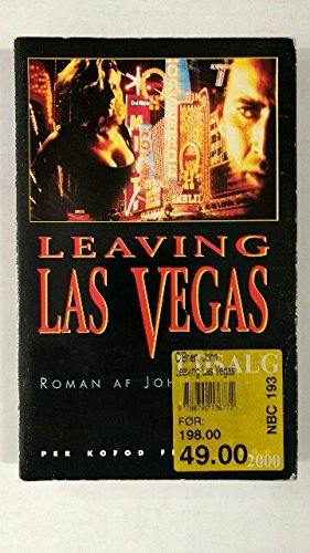 Leaving Las Vegas ( Film Tie-in )
