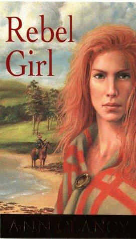 9780330361606: Rebel Girl
