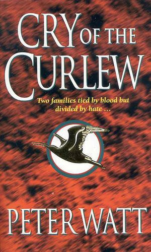 9780330362047: Cry of the Curlew