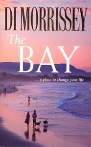 9780330363440: The Bay