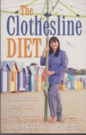 CLOTHESLINE DIET,THE