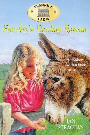 9780330367950: Lucy's Farm 2: Lucy's Donkey Rescue