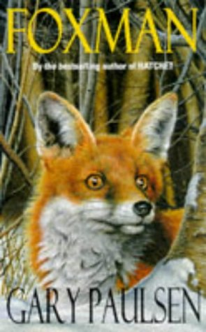 9780330368223: Foxman
