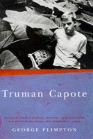 9780330368711: Truman Capote