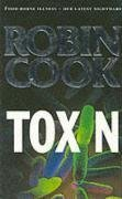 9780330368995: Toxin