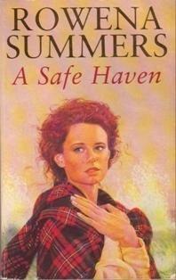9780330370134: A Safe Haven