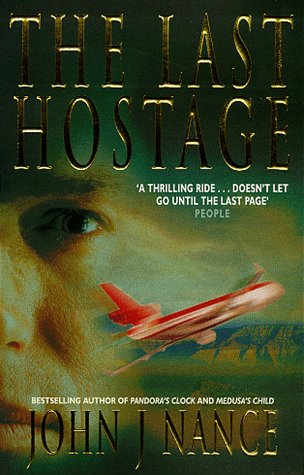 9780330370646: The Last Hostage (English and Spanish Edition)