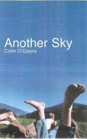 Another Sky: O'Gaora, Colm