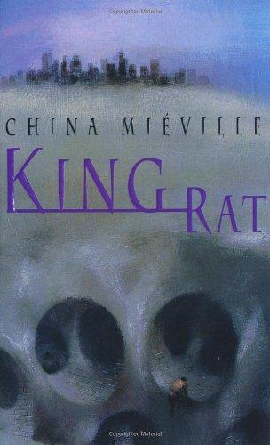 9780330370981: King Rat