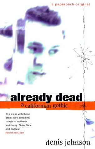 9780330371148: Already Dead