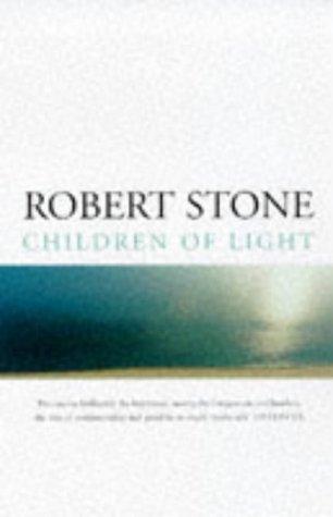 9780330372244: Children of Light