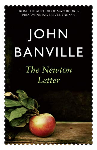 9780330372350: The Newton Letter