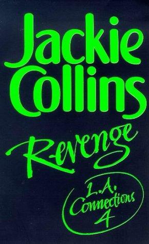 9780330372732: L.A.Connections 4:Revenge: Revenge Pt.4