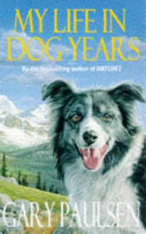 9780330372756: MY LIFE IN DOG YEARS