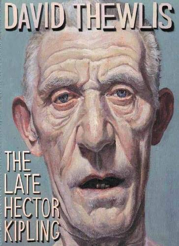 9780330373364: The Late Hector Kipling