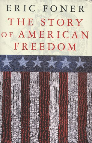 9780330373913: The Story of American Freedom