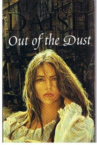 9780330374095: Out Of The Dust