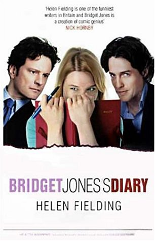 Bridget Jones's Diary: Helen Fielding