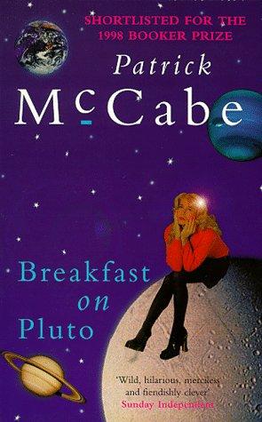 9780330375337: Breakfast on Pluto