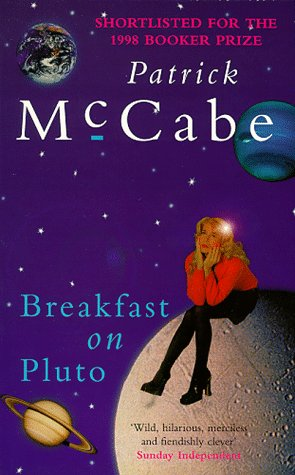 9780330375337: Breakfast on Pluto