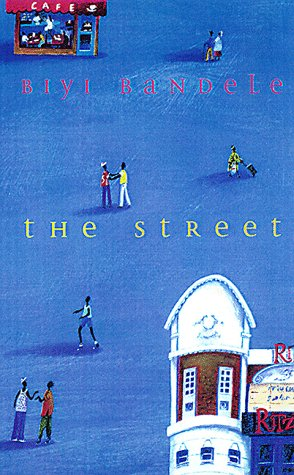 9780330375382: The Street