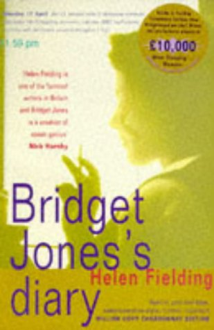 Bridget Jones' Diary: Fielding, Helen