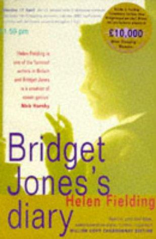 9780330375696: Bridget Jones' Diary