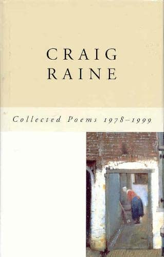 9780330375733: Collected Poems 1978-1998