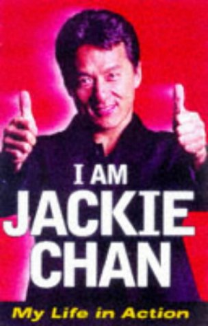 9780330375900: I am Jackie Chan: My Life in Action