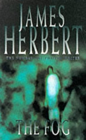 The Fog (9780330376150) by James Herbert