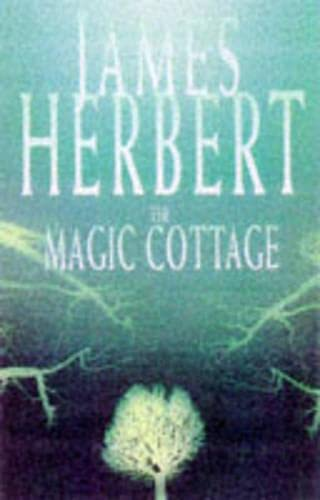 9780330376259: The Magic Cottage