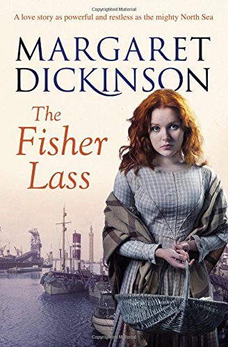 9780330376853: The Fisher Lass