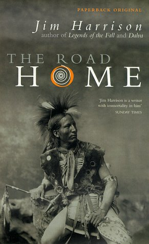 9780330376990: The Road Home