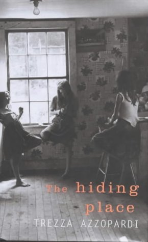 9780330390750: The Hiding Place