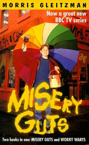 9780330391030: Misery Guts