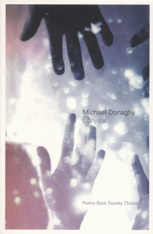 Conjure: Michael Donaghy