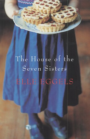 9780330391139: The House of Seven Sisters